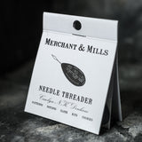 Merchant & Mills Needle Threader Haberdashery - Cotton Reel Studio