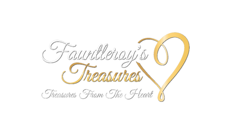 Fauntleroy's Treasures