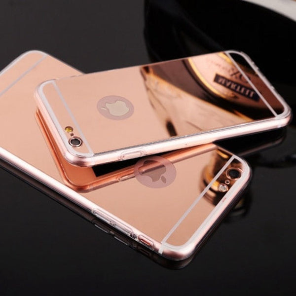 Mirage Case for iPhone 6/6 Plus