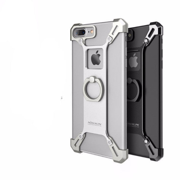 Metallik Frame Case for iPhone 7 Plus/8 Plus