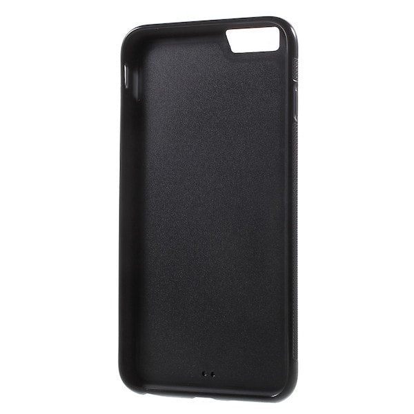The Stickler Case - Stick Your iPhone To Anything