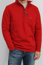 Southern Point Tradition Tech Pullover