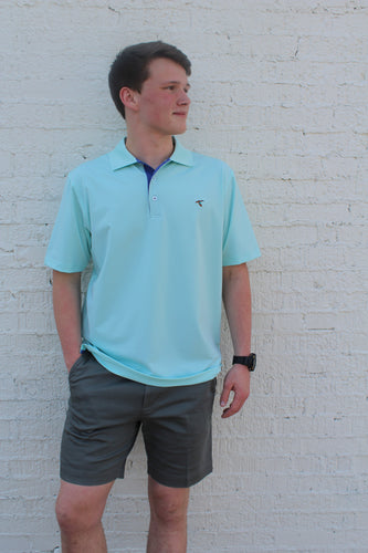 Genteal Polo
