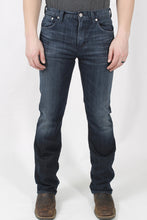 Guitar Pants- Citizens of Humanity Jagger Bootcut Front