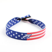 Floating Neoprene Sunglass Strap - Patriot
