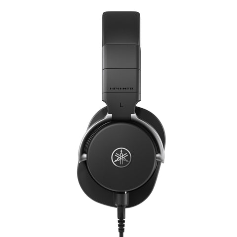 HPH-MT8 Studio Monitor Headphones