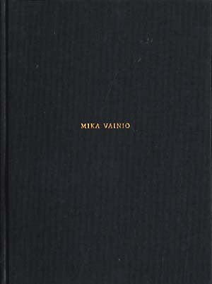 Mika Vainio -Time Examined - 2CD/book