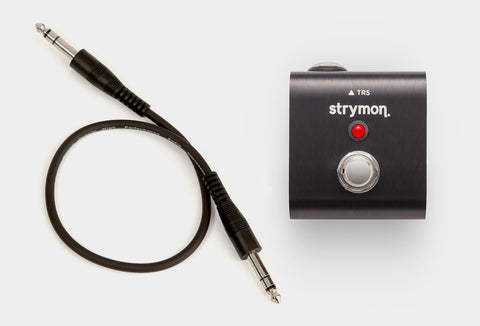 Strymon MINI SWITCH - IN STOCK CALL/EMAIL TO ORDER