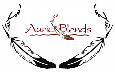 Auric Blends Wholesale