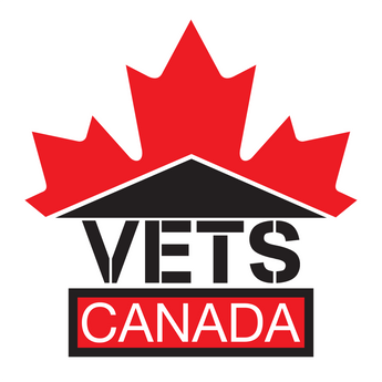 Canadian Military Veterans