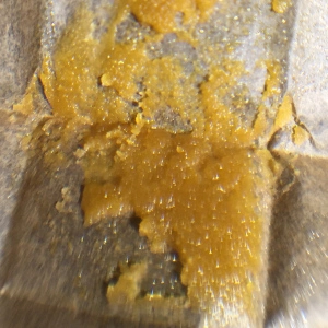 "DOES YOUR SHATTER ""SUGAR"" UP? HERE'S WHY  – CannaPlates"