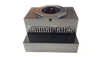 CannaPlates Combination Rosin Pressing Kit