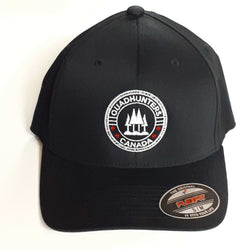 QuadHunters Collective Flex Hats