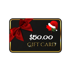 CannaPlates Gift Cards