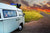Should I Rent Out My Campervan? The Good, The Bad and The Ugly From Someone Who Did