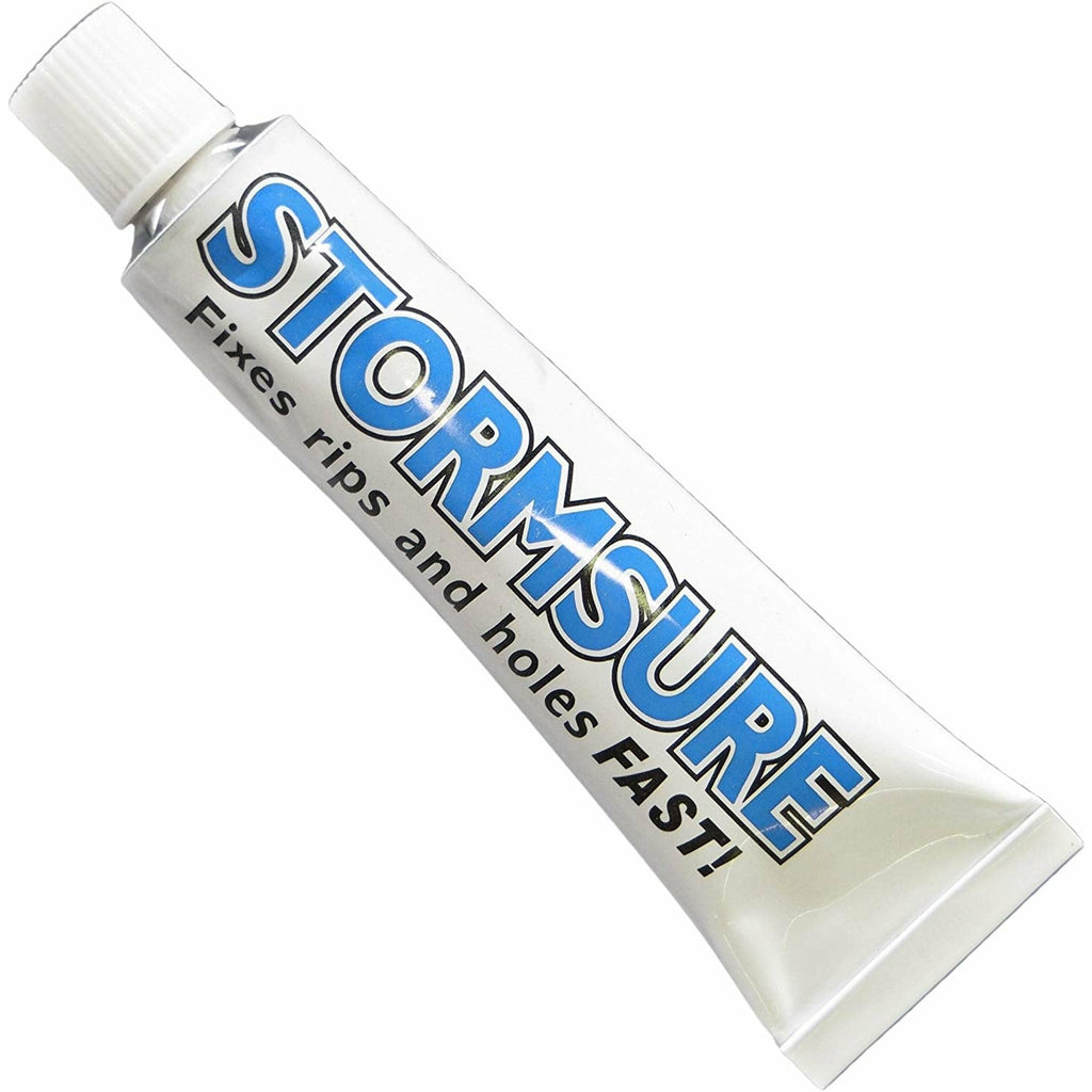 StormSure 5G Tube - glue