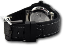 Load image into Gallery viewer, Technomarine Black Reef Men's Carbon Fiber Swiss Quartz 48mm Watch TM-515028-Klawk Watches