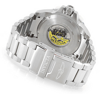 Load image into Gallery viewer, Invicta Star Wars R2D2 Automatic Men's 48mm Limited Edition Octane Watch 26556-Klawk Watches