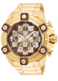 Rare and Collectible – Klawk Watches
