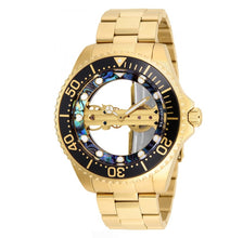 Load image into Gallery viewer, Invicta Pro Diver Ghost Bridge Men's 47mm Mechanical Hand-Winding Watch 26410-Klawk Watches