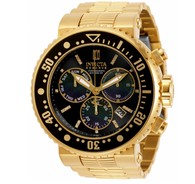 Invicta Reserve JT Pro Diver Mens Diamond Limited Edition 52mm Swiss Watch 30214-Klawk Watches