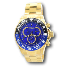 Load image into Gallery viewer, Invicta Reserve Mens 47mm Swiss Perpetual Master Calendar Retrograde Watch 29959-Klawk Watches