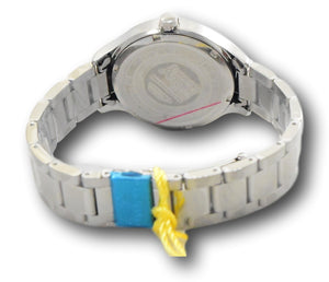 Invicta Angel Women's 38mm Mother of Pearl Dial Multi-Function Watch 28739-Klawk Watches