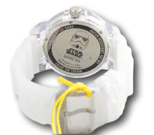 Load image into Gallery viewer, Invicta Star Wars R2D2 Automatic Mens 52mm Limited Edition Stainless Watch 26519-Klawk Watches