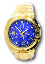 Load image into Gallery viewer, Invicta Reserve Russian Diver 15th Anniversary Limited Swiss Chrono Watch 30840-Klawk Watches