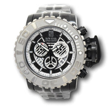 Load image into Gallery viewer, Invicta Sea Hunter JT Mens 70mm Jason Taylor Limited Ed Swiss Chrono Watch 33995-Klawk Watches