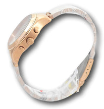 Load image into Gallery viewer, Invicta Grand S1 Hydroplated Men's 54mm Graffiti Swiss Chrono Watch 32101 Rare-Klawk Watches