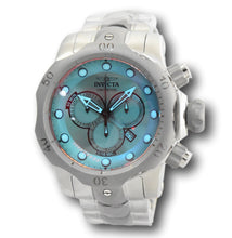 Load image into Gallery viewer, Invicta Venom Men's 54mm Tinted Crystal Stainless Swiss Chronograph Watch 0967-Klawk Watches