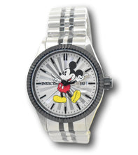 Load image into Gallery viewer, Invicta Disney Limited Edition Men's 43mm Mickey Dial Two-Tone Watch 22773-Klawk Watches