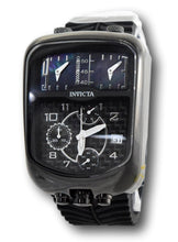 Load image into Gallery viewer, Invicta S1 Rally Men's 42mm Triple Time Chronozone Dakar Chronograph Watch 29709-Klawk Watches