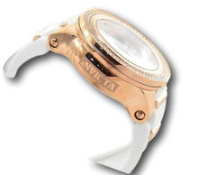 Load image into Gallery viewer, Invicta Subaqua Sea Dragon Women's 42mm Rose Gold .93 CTW Diamond Watch 28378-Klawk Watches