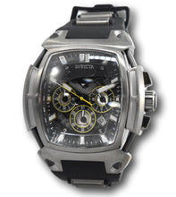 Load image into Gallery viewer, Invicta Pro Diver Automatic Mens 40mm Carbon Fiber Dial Limited Watch ILE8926OBA-Klawk Watches