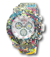 Load image into Gallery viewer, Invicta Disney 90th Anniversary Limited Edition Men's 45mm Rose Gold Watch 30834-Klawk Watches