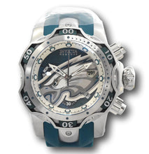 Load image into Gallery viewer, Invicta Disney Limited Edition Men's 40mm Blue Dial Mickey Mouse Watch 29671-Klawk Watches