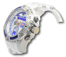 Load image into Gallery viewer, Invicta Star Wars R2D2 Limited Edition Men's 51mm Chronograph Watch 26184 RARE-Klawk Watches