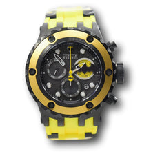 Load image into Gallery viewer, Invicta DC Comics Batman Mens 52mm Limited Edition Swiss Chronograph Watch 32787-Klawk Watches