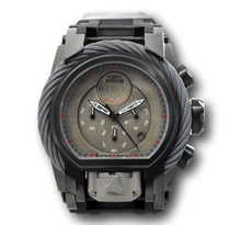 Load image into Gallery viewer, Invicta Star Wars Death Star Men's 52mm Limited Edition Dual-Time Watch 33861-Klawk Watches