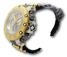 Load image into Gallery viewer, Invicta Subaqua Noma VII Dragon Mens 52mm MOP Dial Swiss Chronograph Watch 33648-Klawk Watches