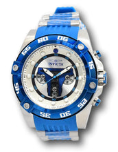 Load image into Gallery viewer, Invicta Star Wars Jango Fett Men's 52mm Limited Edition Chronograph Watch 27966-Klawk Watches