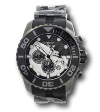 Load image into Gallery viewer, Invicta Disney Limited Edition Mens 50mm Gunmetal Mickey Chronograph Watch 32473-Klawk Watches