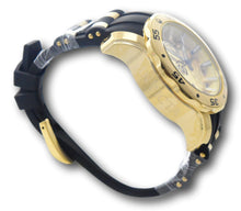 Load image into Gallery viewer, Invicta Star Wars C3P0 Men's 48mm Limited Edition Gold Silicone Watch 32519-Klawk Watches