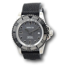 Load image into Gallery viewer, Invicta Pro Diver Automatic Master of the Sea Men's 44mm Gray Watch 31485 RARE-Klawk Watches