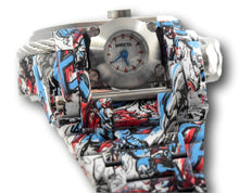 Load image into Gallery viewer, Invicta Reserve Venom Samurai Dragon Men's 52mm Swiss Chronograph Watch 30399-Klawk Watches