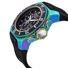 Load image into Gallery viewer, Invicta Reserve Russian Diver Men's 52mm Iridescent Chronograph Watch 25734-Klawk Watches