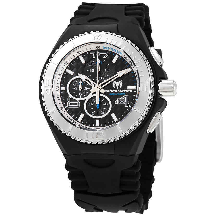 Nixon Time Teller Men's 37mm Minimal White Dial Black Stainless Watch A1247-005-Klawk Watches