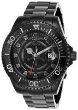 Load image into Gallery viewer, Invicta Star Wars Darth Vader Limited Edition Automatic Triple-Black Watch 26161-Klawk Watches